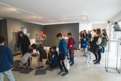 Kids-event-21-4-18-15