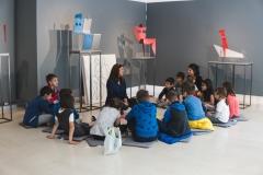 Kids-event-21-4-18-26