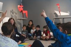 Kids-event-21-4-18-27