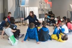 Kids-event-21-4-18-28