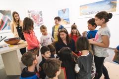 Kids-event-21-4-18-58