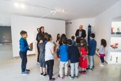 Kids-event-21-4-18-60