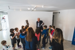 Kids-event-21-4-18-65
