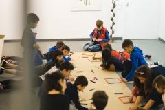 Kids-event-21-4-18b-43