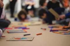 Kids-event-21-4-18b-50