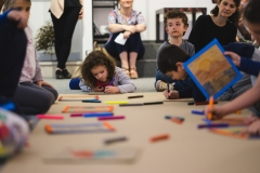 Kids-event-21-4-18b-51