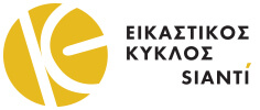 ikastikos-logo-gr style=