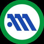 1024px-Athens_Metro_Logo_svg