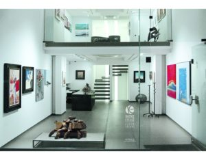 Galleries-Box-enlarge
