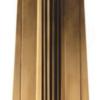 Αγαμέμνων Γλυπτό από τον Δημήτρη Βλάσση Συλλογή Γλυπτική