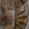 Σκάλα Μικρό Γλυπτό από τον καλλιτέχνη Στέλιο Γαβαλά