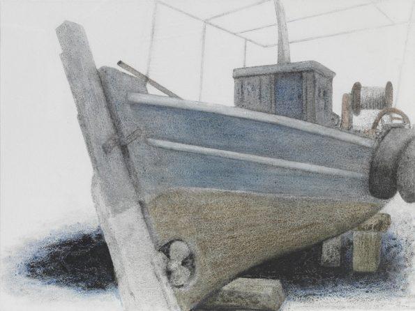 Παλιά Βάρκα