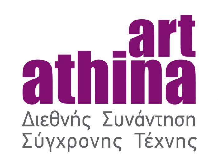 Ο Εικαστικός Κύκλος συμμετέχει στην Art Athina 2014