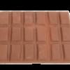 Σοκολάτα Αντικείμενο Τέχνης από τη Χριστίνα Μόραλη στον Εικαστικό Κύκλο Sianti
