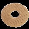 Μπισκότο Αλατίνη Αντικείμενο Τέχνης από τη Χριστίνα Μόραλη στον Εικαστικό Κύκλο Sianti