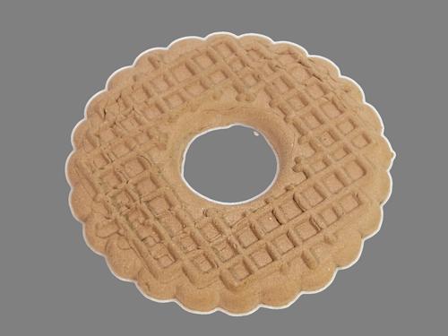 Μπισκότο Αλατίνη