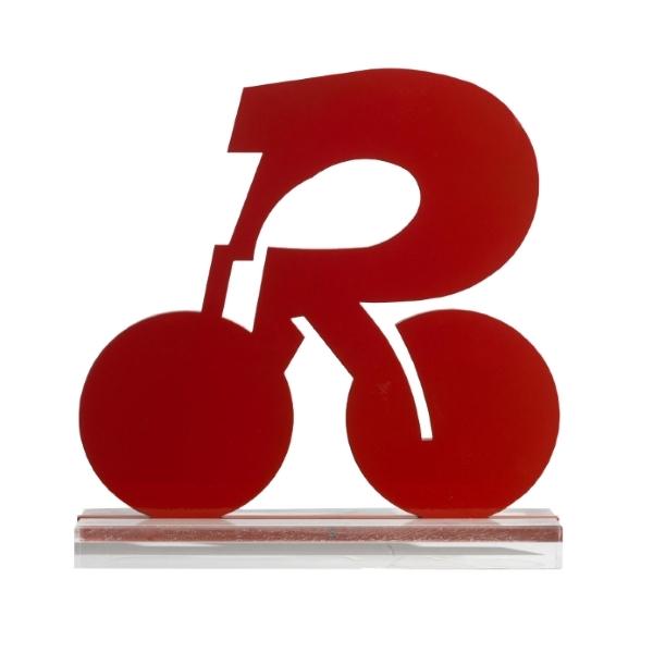 Vlassis Dimitris - Cycling