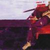 Lay Ζωγραφικό Έργο του Γιάννη Βαλυράκη στον Εικαστικό Κύκλο Sianti