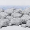 Πέτρες Ζωγραφικό Έργο του Σωτήρη Σόρογκα στον Εικαστικό Κύκλο Sianti