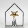 σαραντοπούλου-χριστίνα-σπίτι-με-λουλούδι-γλυπτό (2)