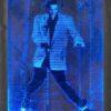 Αντωναρόπουλος-Χρήστος-Elvis-Presley