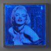 Αντωναρόπουλος-Χρήστος-Marilyn-Monroe