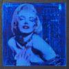 Antonaropoulos-Christos-Marilyn-Monroe