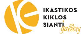 ikastikos-logo-en