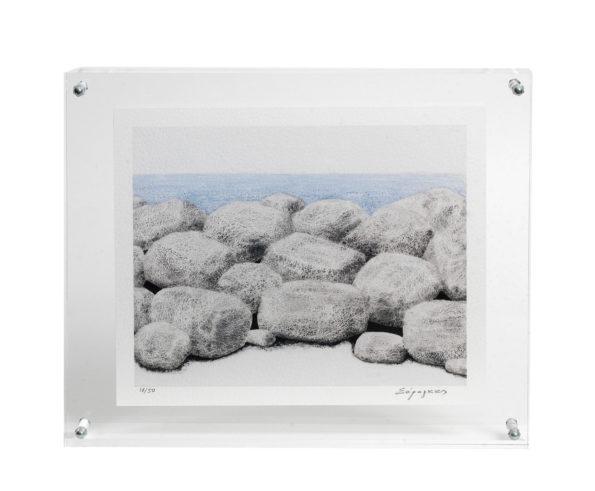 σόρογκας-σωτήρης-πέτρες-πλάι-στην-θάλασσα-2