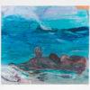 panagiotis-siagreece-ocean-couple