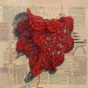 χανιώτη-δήμητρα-καρδιά-ζωγραφική