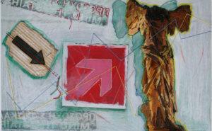 χανιώτη-δήμητρα-νίκη-ζωγραφικό-έργο