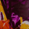 βαλυράκης-γιάννης-purple-dreams