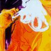 βαλυράκης-γιάννης-purple-dreams (2)