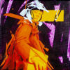 βαλυράκης-γιάννης-purple-dreams (3)