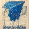 χανιώτη-δήμητα-μπλε-καρδια