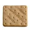 μόραλη-χριστίνα-cracker-παπαδοπούλου