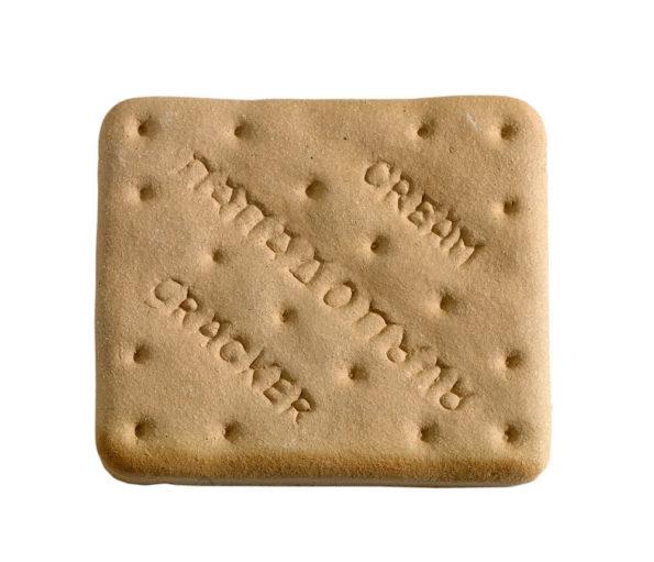 Cracker Παπαδοπούλου