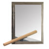 τσόκλης-κώστας-καθρέφτης