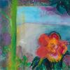 χάρος-μανώλης-τοπίο-πίνακας-ζωγραφικής