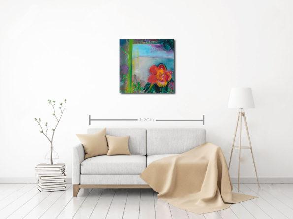 χάρος-μανώλης-τοπίο-πίνακας-ζωγραφικής-editorial