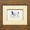 πρέκας-πάρις-άλογα-ζωγραφικό-έργο