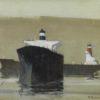 πρέκας-πάρις-τάνκερ-ζωγραφικό-έργο (2)