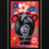χαντζαράς-απόστολος-νεκρή-φύση-ζωγραφικό-έργο
