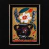 χαντζαράς-απόστολος-νεκρή-φύση-ζωγραφικό-έργο (4)