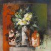 απέργης-αντώνης-νεκρή-φύση-πίνακας-ζωγραφικής