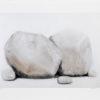 σόρογκας-σωτήρης-πέτρες-μεταξοτυπία