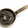 ρόκος-κυριάκος-τηγάνι-γλυπτό-ορείχαλκος (2)