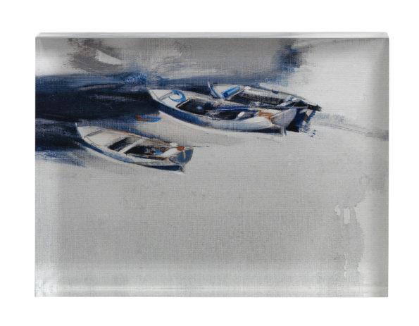 σπυριούνης-κώστας-βάρκες-πλέξιγκλας-2