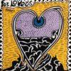 λάλας-θανάσης-for-lovers-ζωγραφικό-έργο
